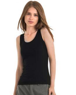 crea la tua canotta stampata con logo custom spread t- shirt online