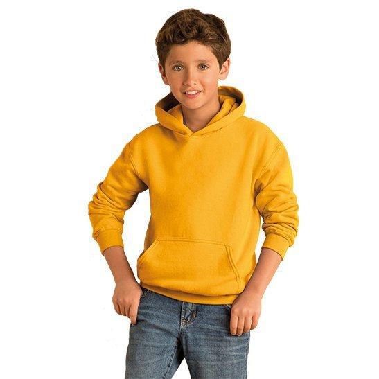 maglia bimbo personalizzata e shirt stampa su felpe