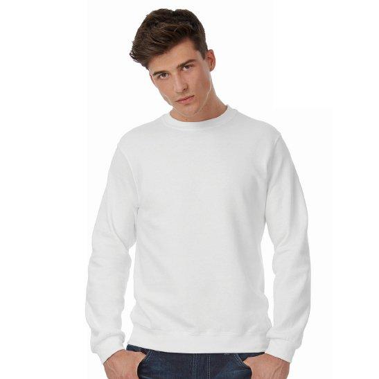 felpe uomo girocollo consegne in due giorni spread shirt