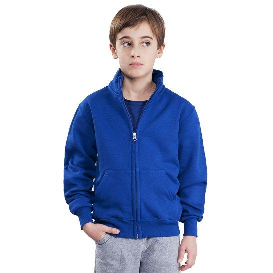 felpa personalizzata con zip per uomo donna bambino e-shirt personalizzate