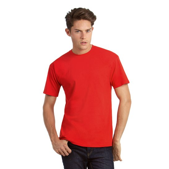 maglie organiche personal t-shirt