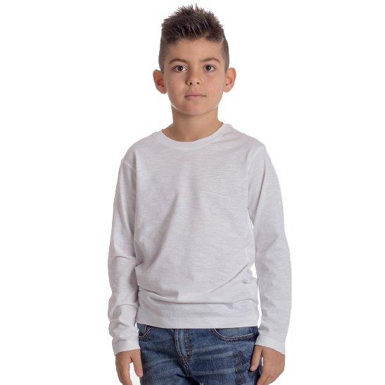 preventivo maglie personalizzate shirt