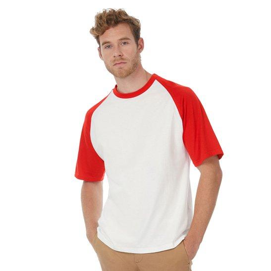 crea la tshirt maglia personalizzata squadra