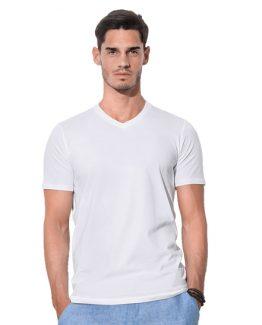 dove stampare magliette personalizzate online