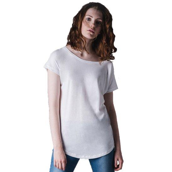 maglie stock personalizza t shirt e shirt donna uomo