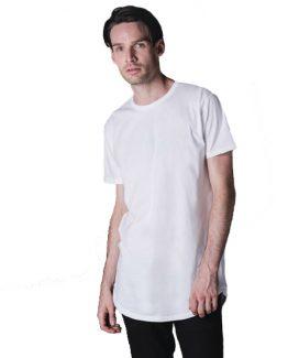 maglie personalizzate street wear oversize stampa su t shirt
