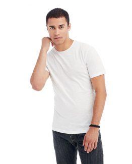 uomo magliette con logo azienda gruppo