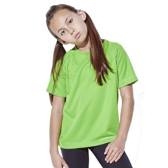 e shirt bimbo maglia squadra personalizzata numero