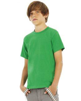 t-shirtpersonalizzate.it e-shirt stampa abbigliamento personalizzato