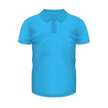 stampa la tua polo a manica corta ora su eshirt e-shirt