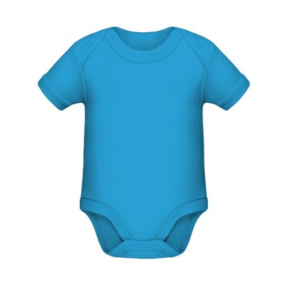 body stampa bimbo t-shirt personalizzate it