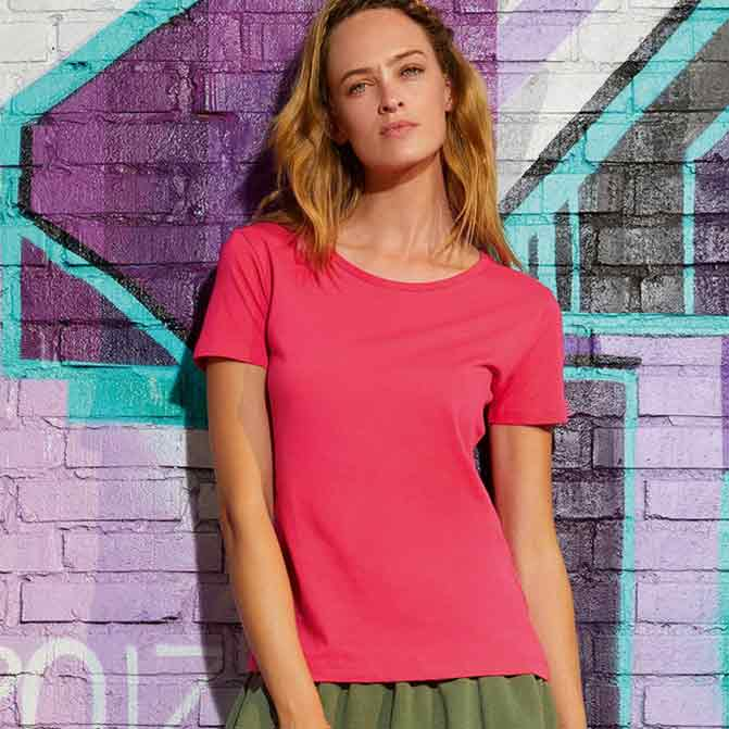 magliette donna economiche personalizzate