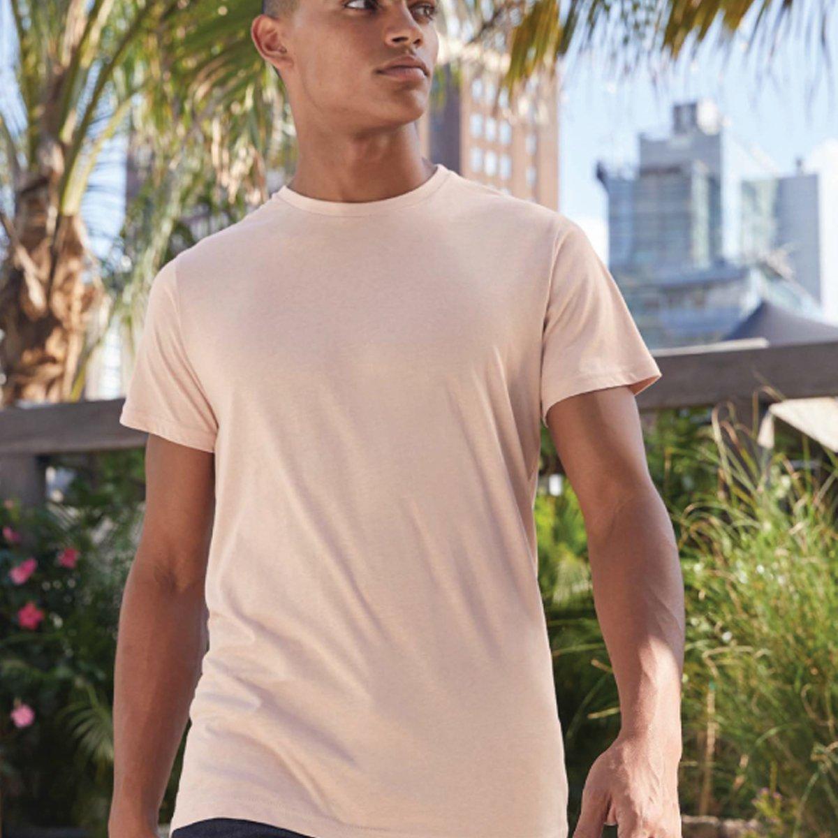 maglietta personalizzata uomo express