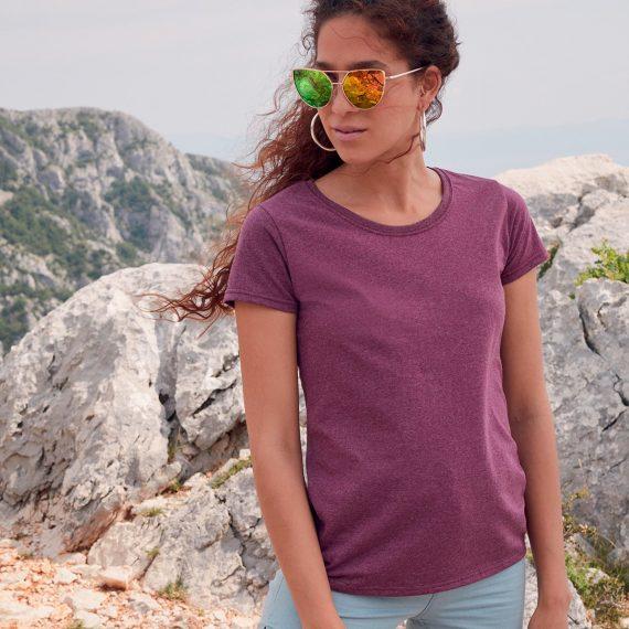 T-shirt express donna
