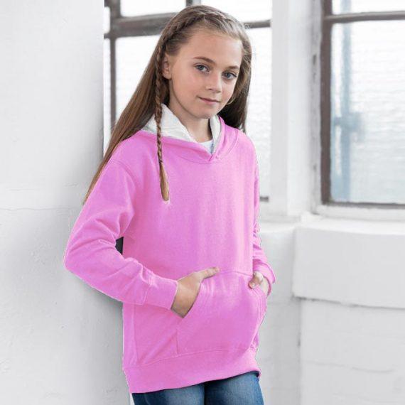 felpa-bicolor-busto-rosa-bambino
