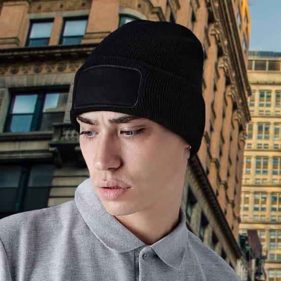 berrette-lana-personalizzate