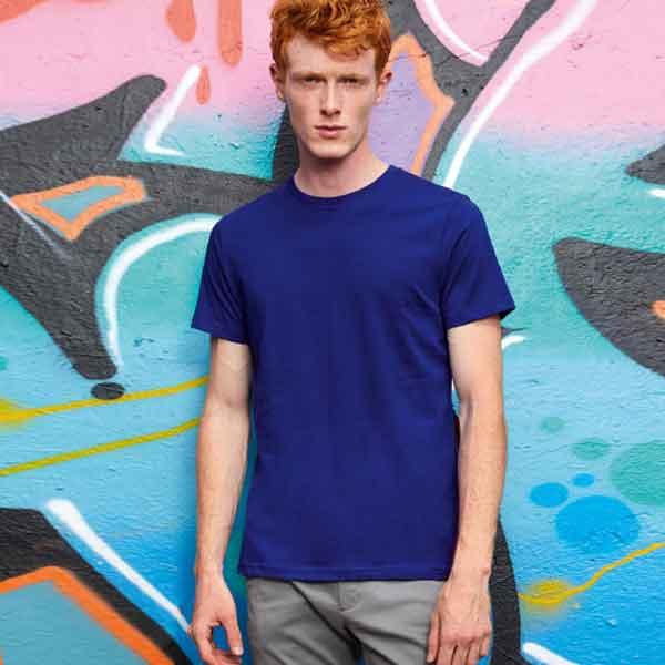 t-shirt personalizzata da uomo express